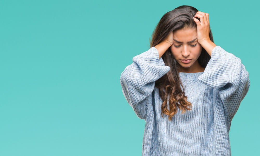 Botox for Migraines: How Does it Work? - Ort MD