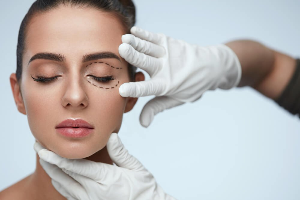 Pros & Cons of Preventative Botox Treatments